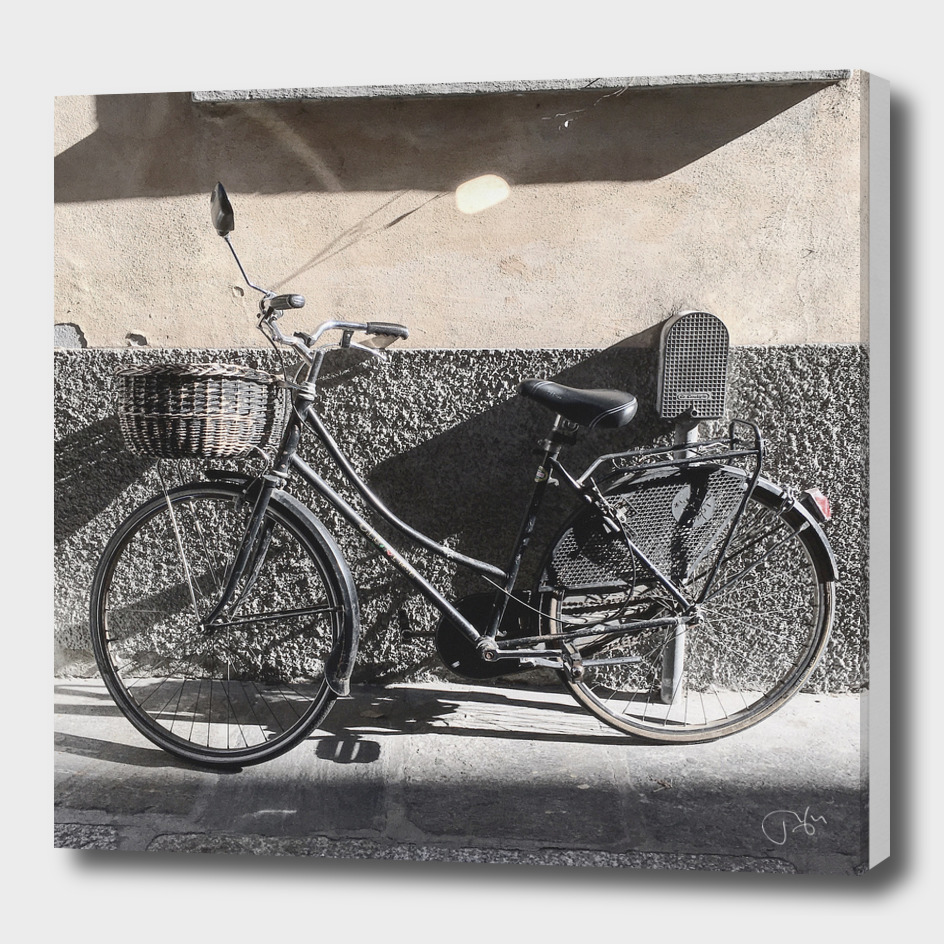 bicicletta 46