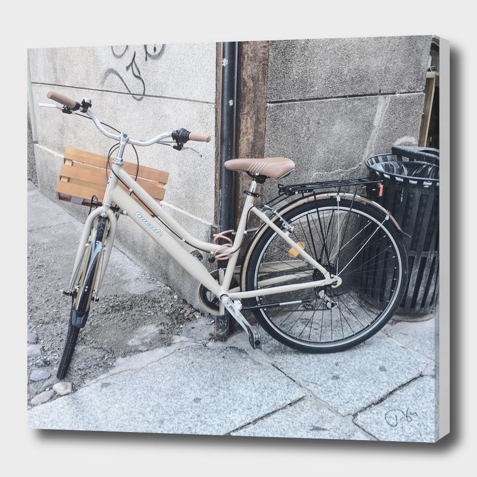 bicicletta 48
