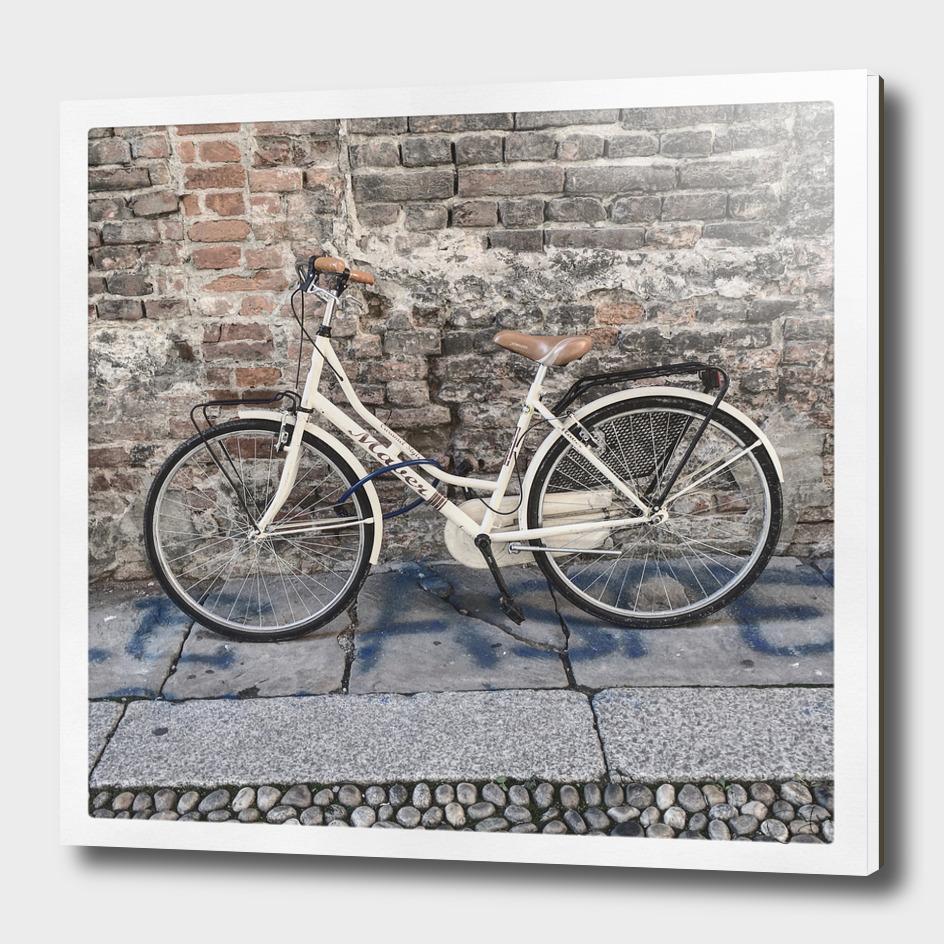bicicletta 52