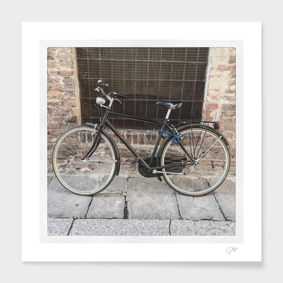 bicicletta 54