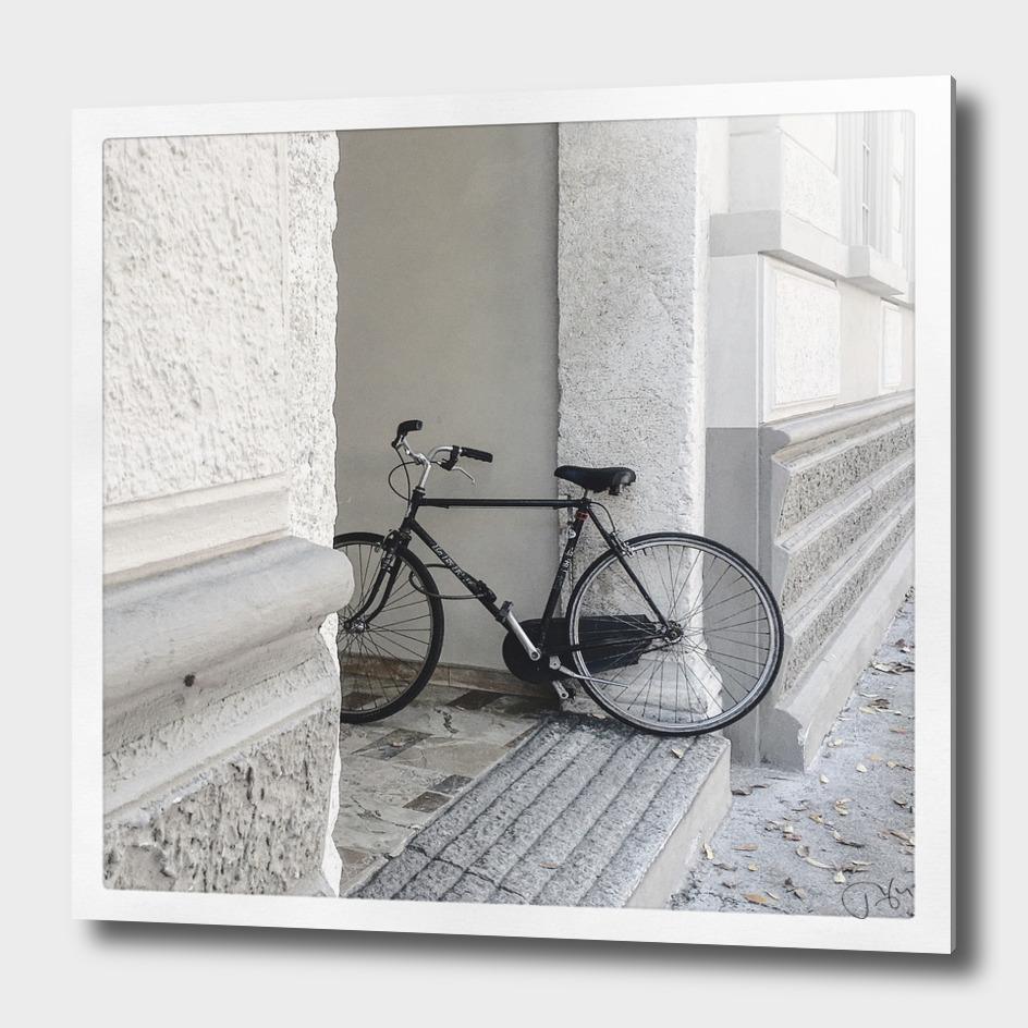bicicletta 60