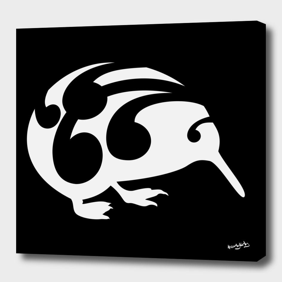 Koru Kiwi