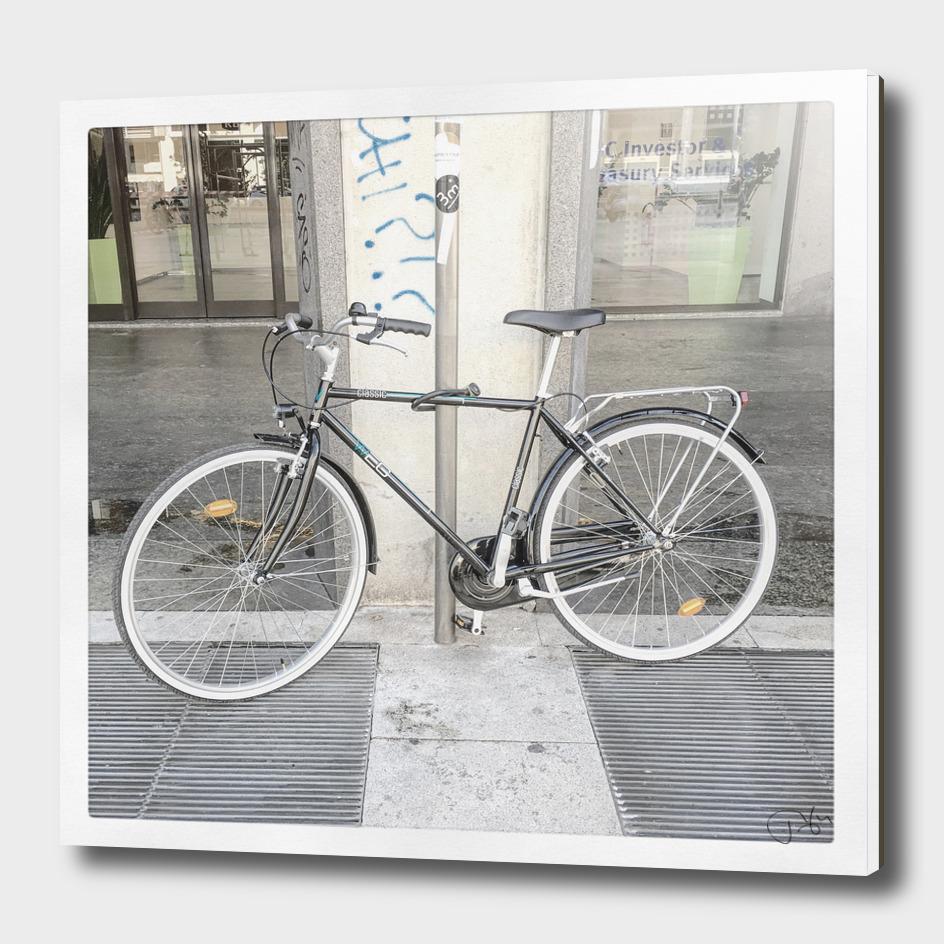 bicicletta 66