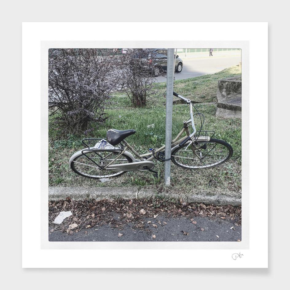 bicicletta 64