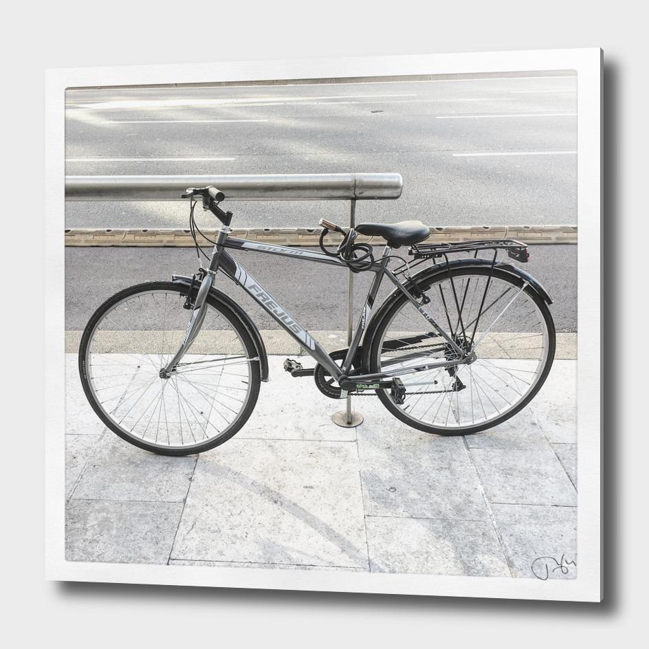 bicicletta 65