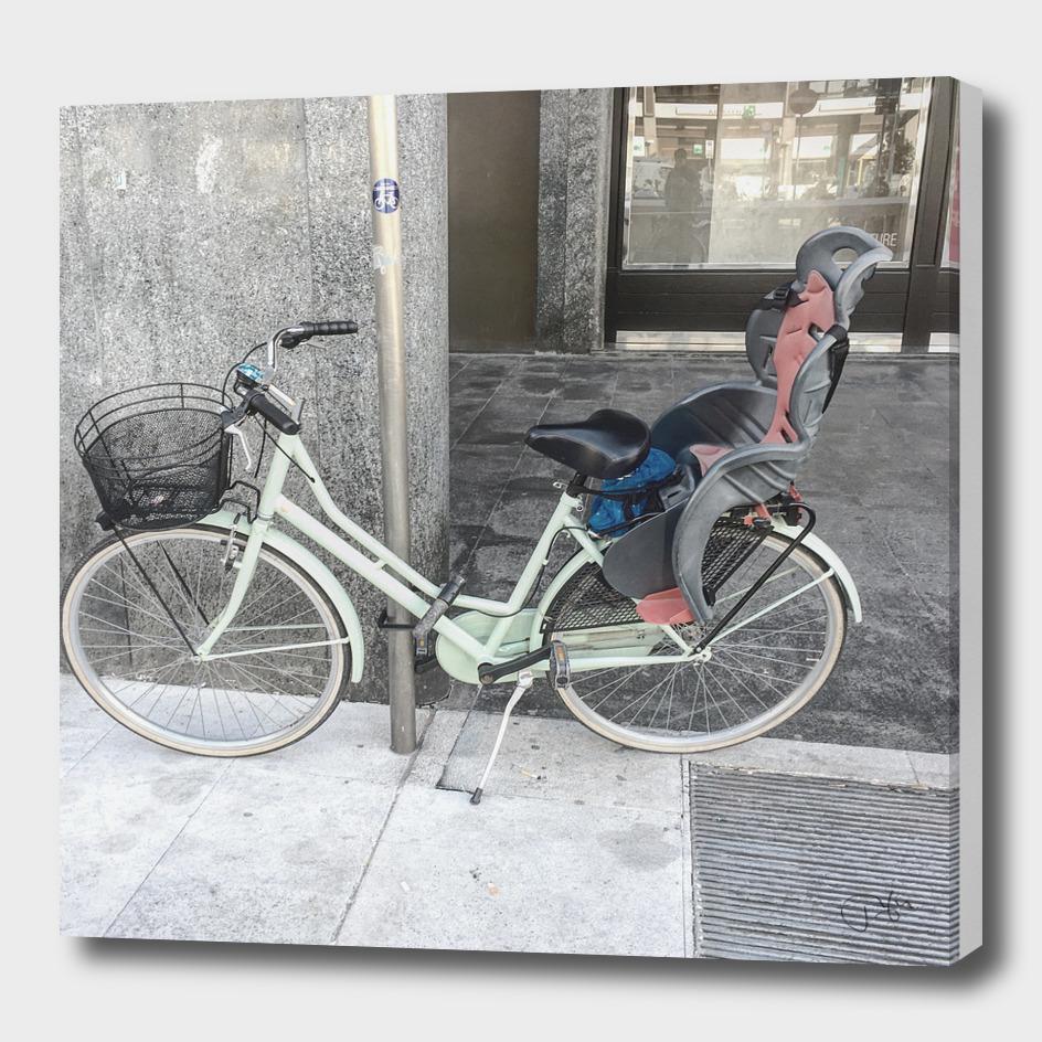 bicicletta 68