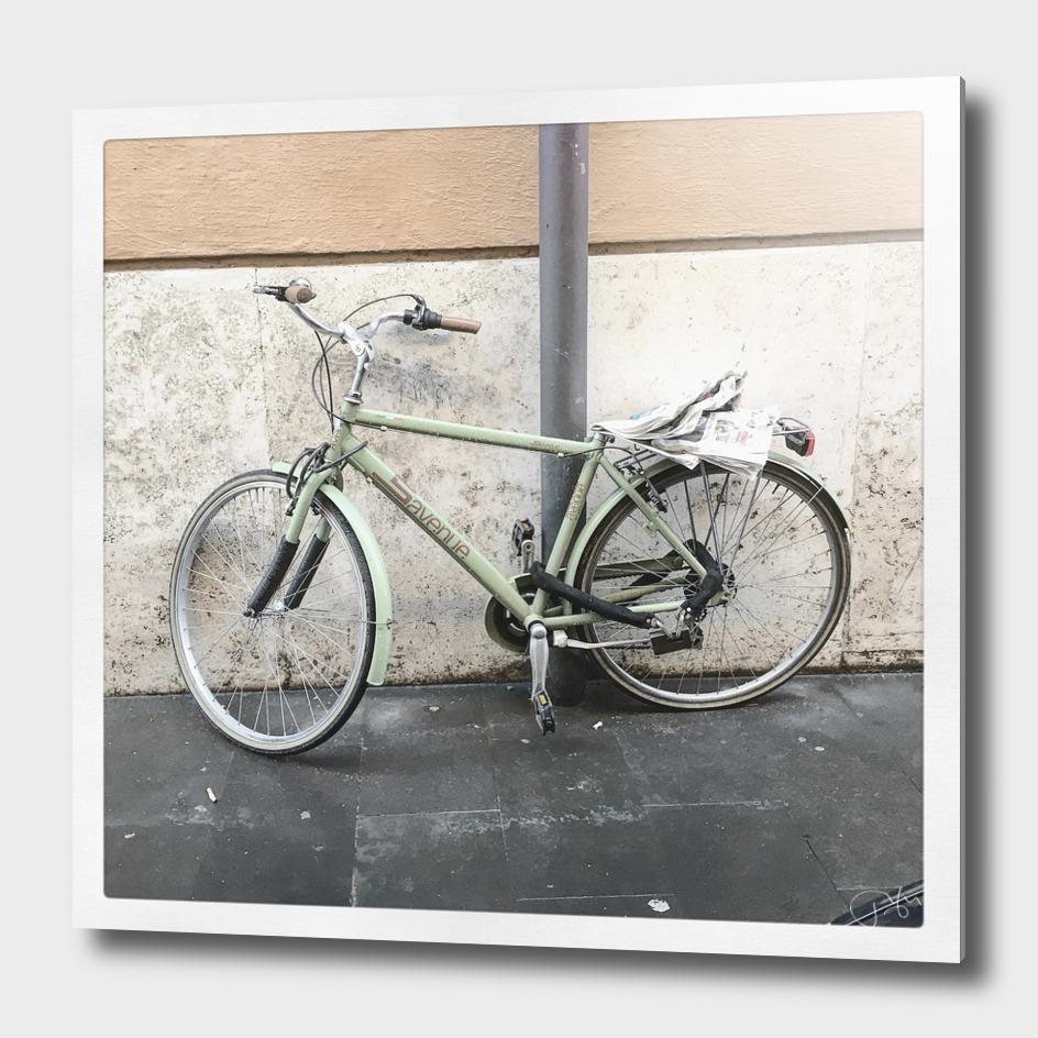 bicicletta 75