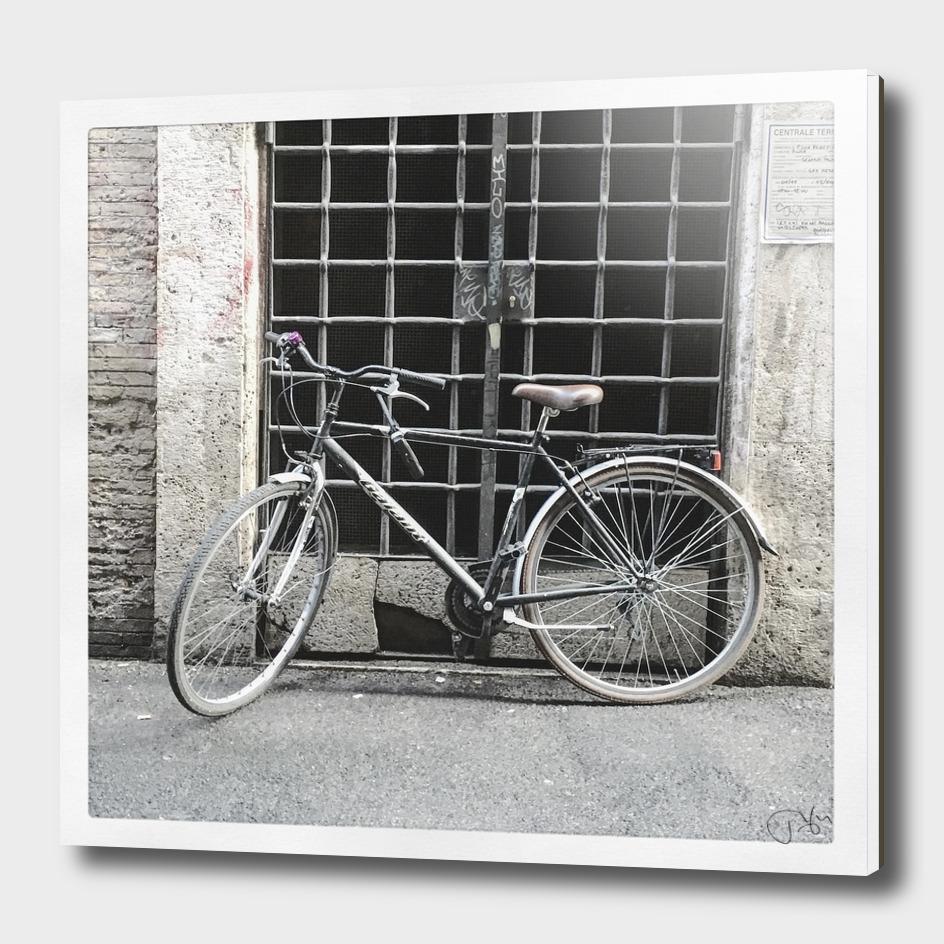bicicletta 76