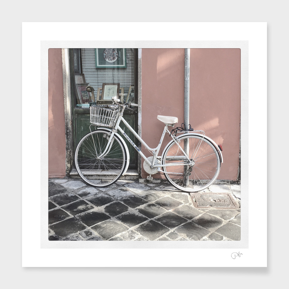 bicicletta 80