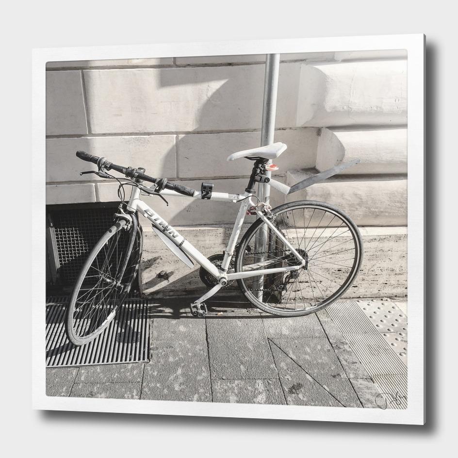 bicicletta 78