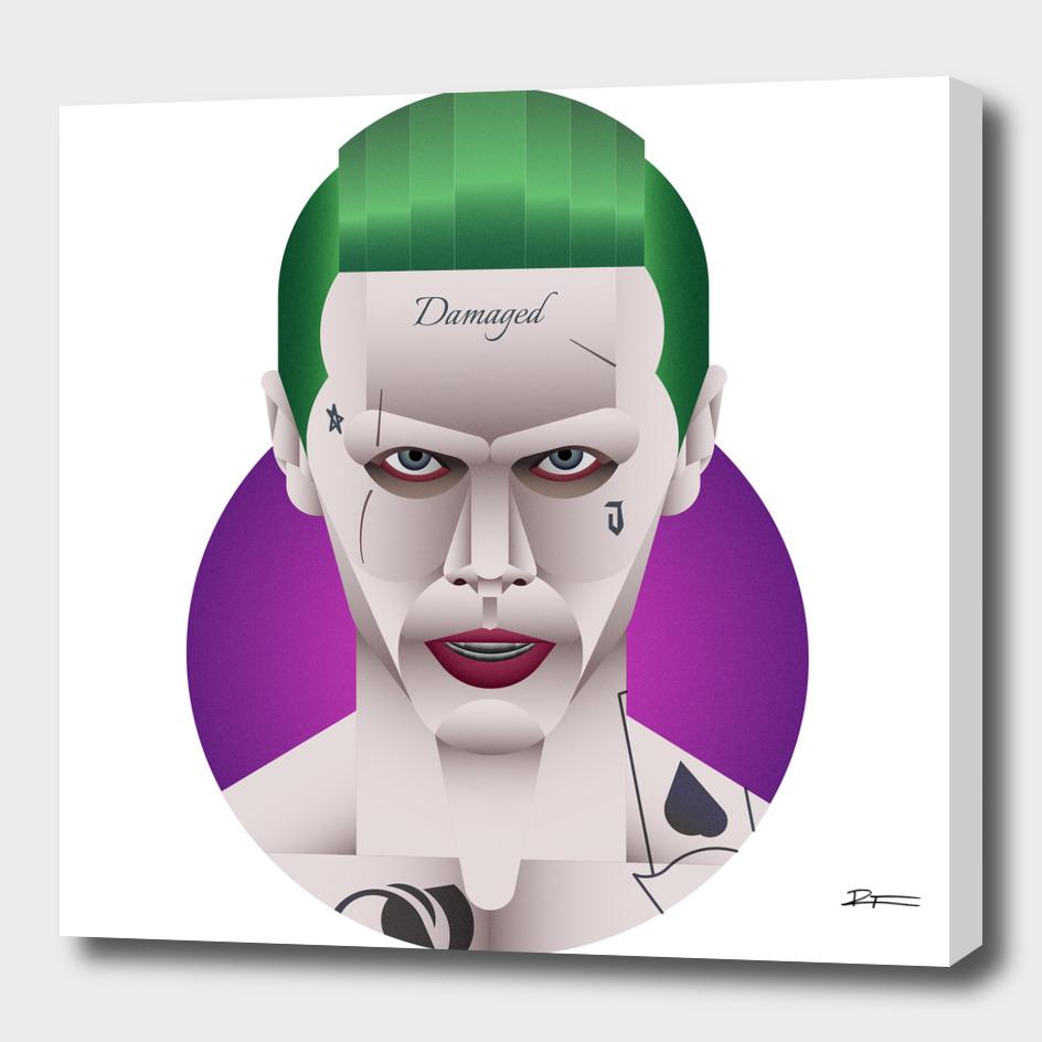 SS Joker