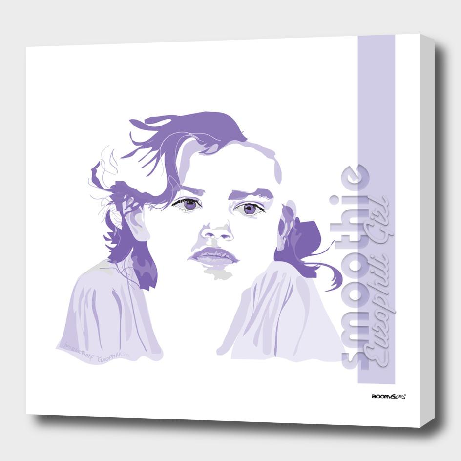BoomGoo's EuroPhili girl 2 (smooth)