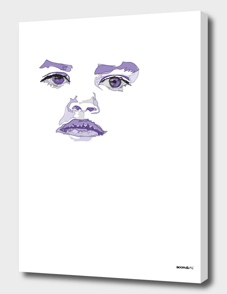 BoomGoo's EuroPhili girl 3 (sketch 2)