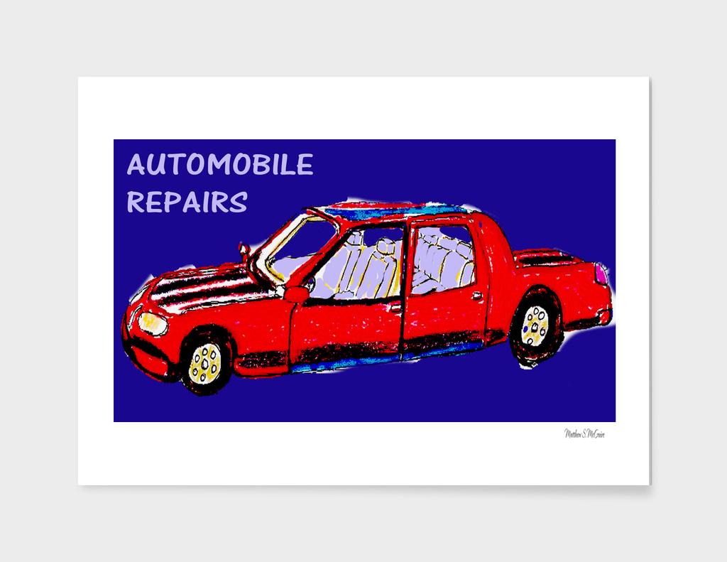 Auto.repairs.port