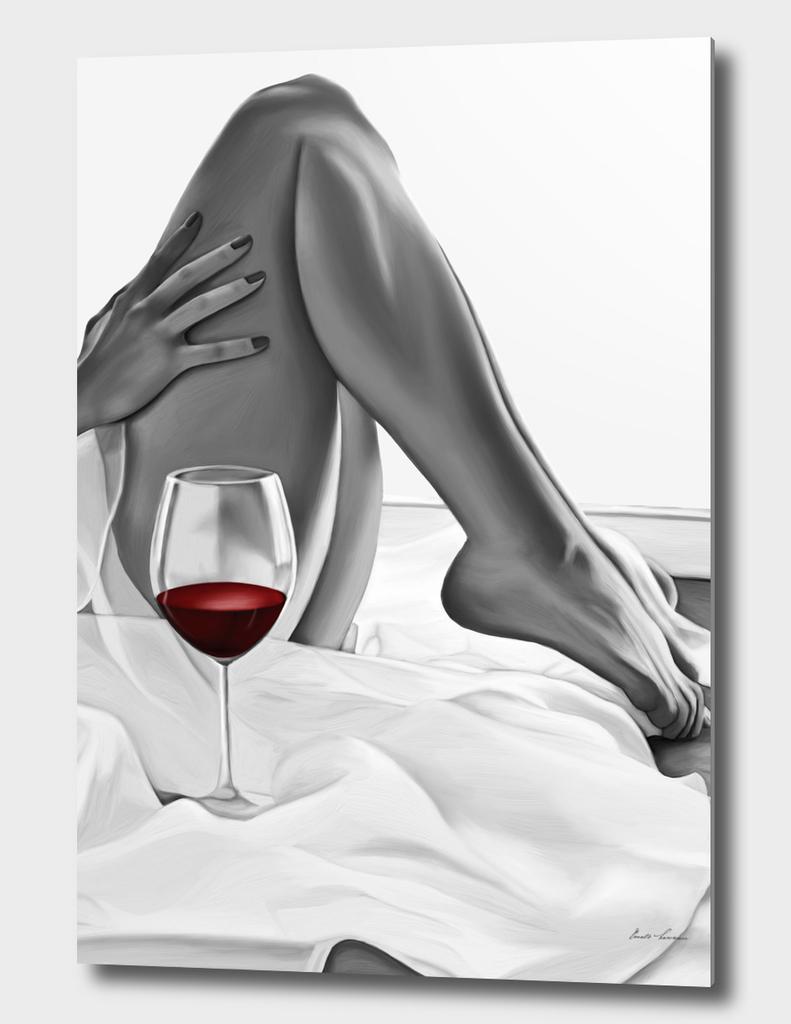 red wine 3