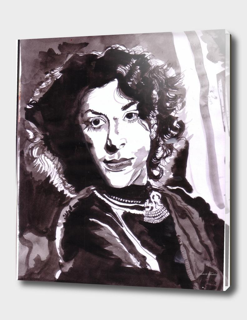 Nargis Dutt