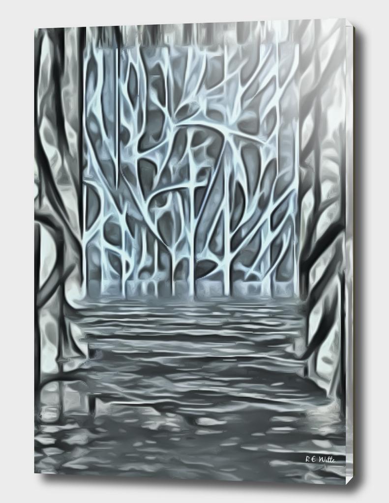 Drowning Labyrinth