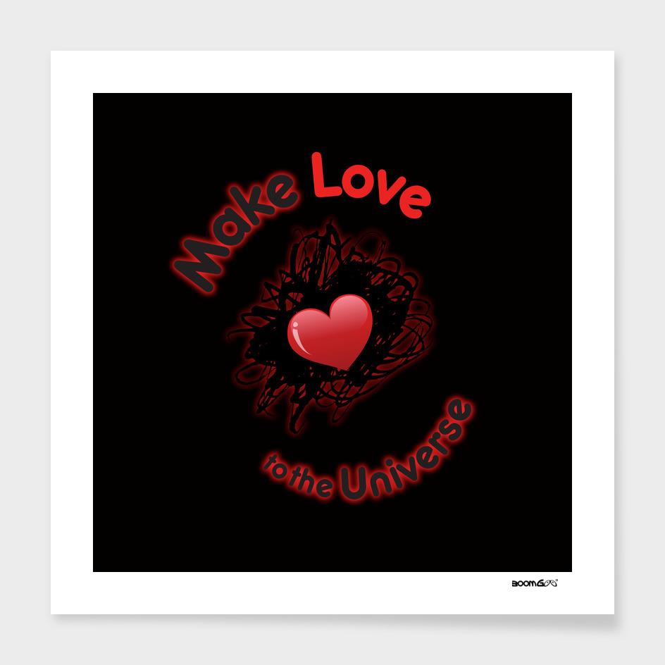 Boomgoo's Make Love to the Universe 1i