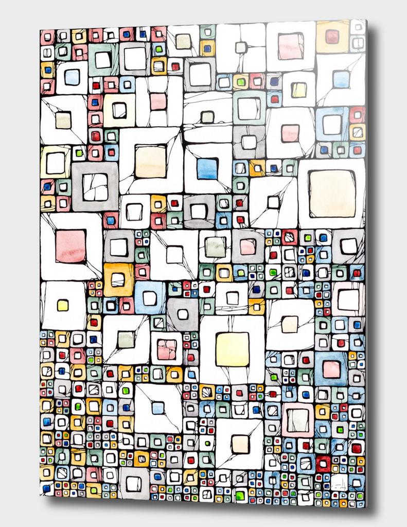 Grid#03