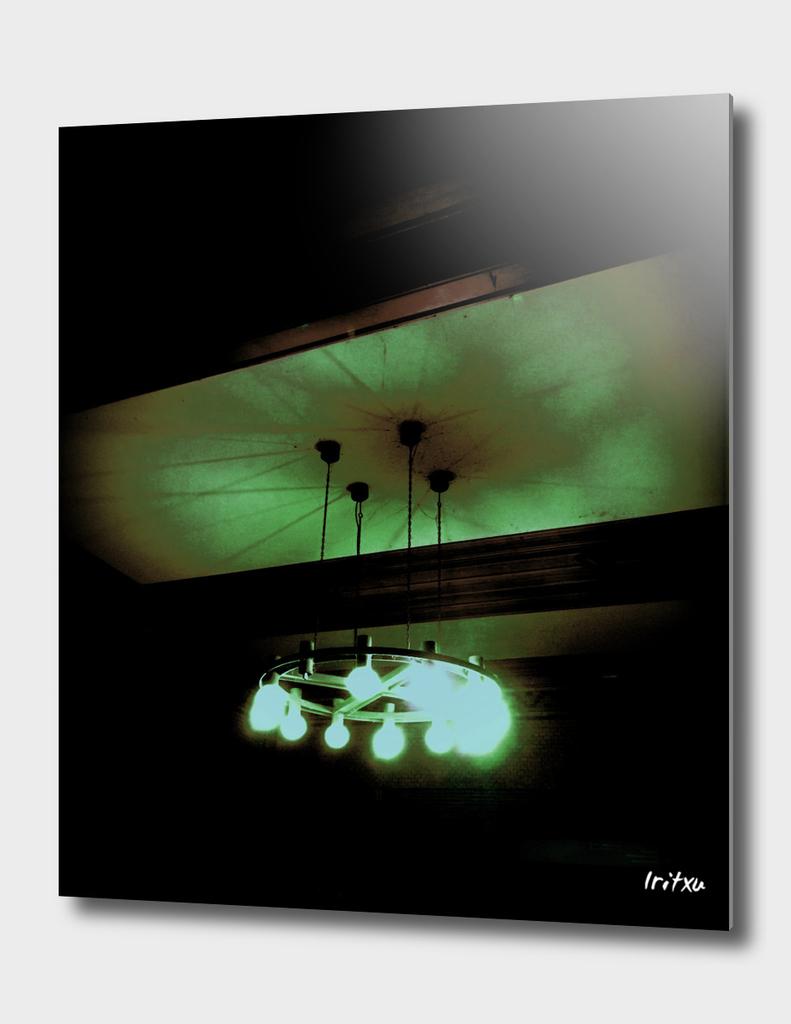 lights II
