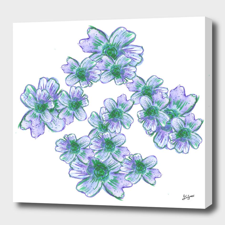 watercolor print-08
