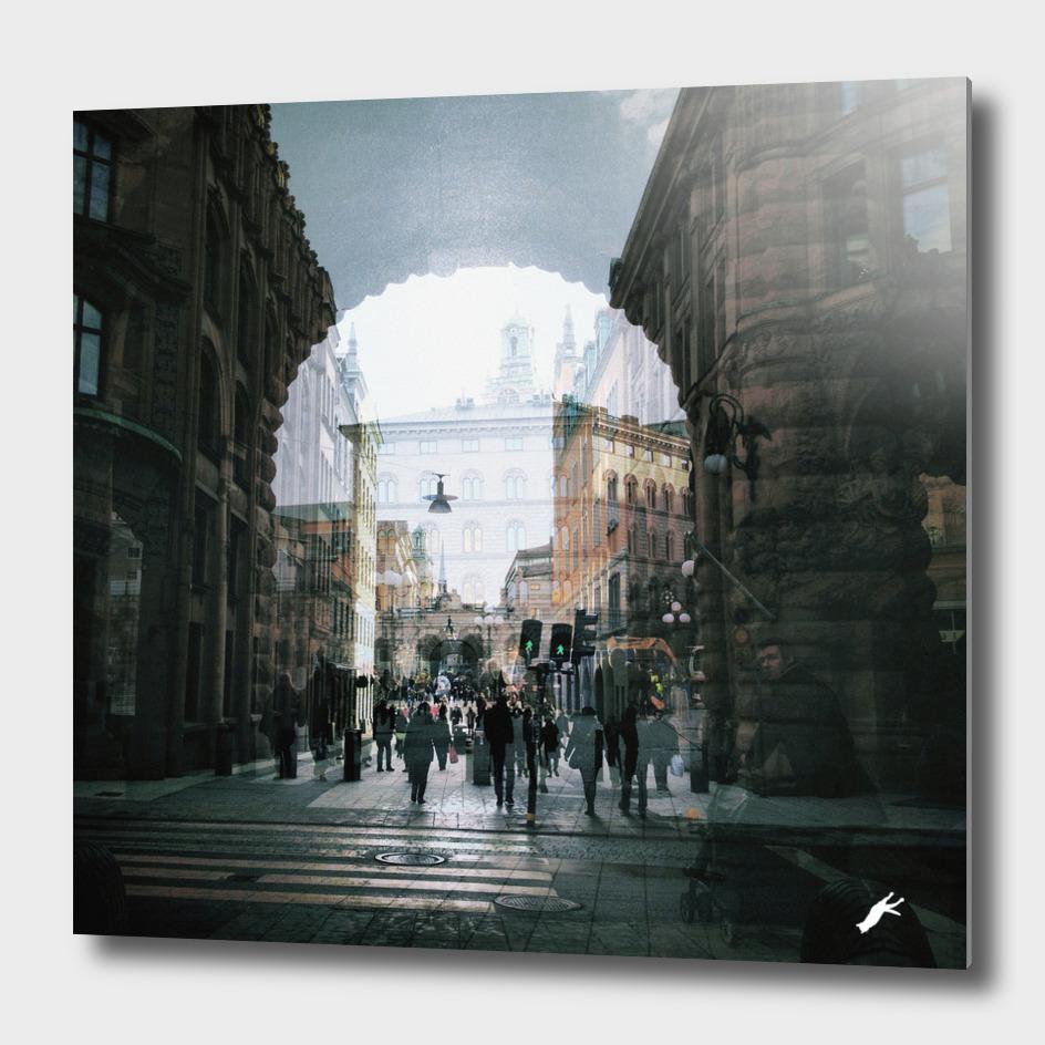 STHLM_Street_15
