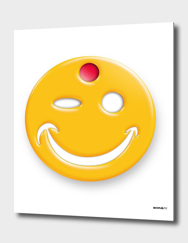 Boomgoo's Smile - hindu ; ) (20030)