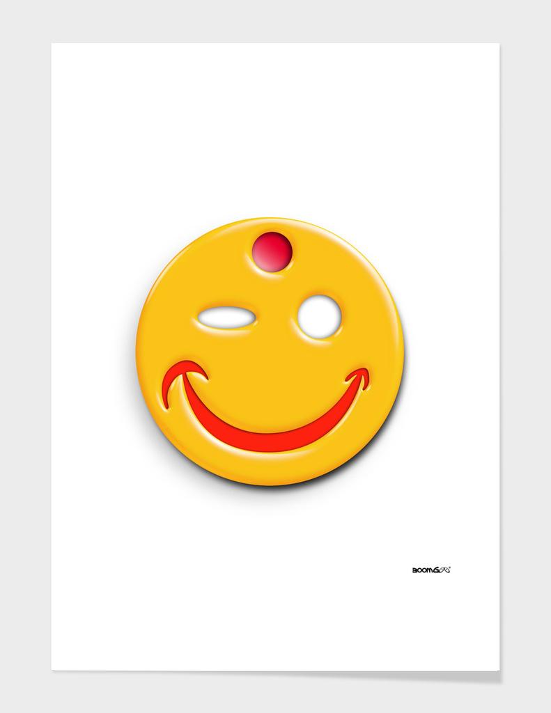 Boomgoo's Smile - hindu ; ) (20040)