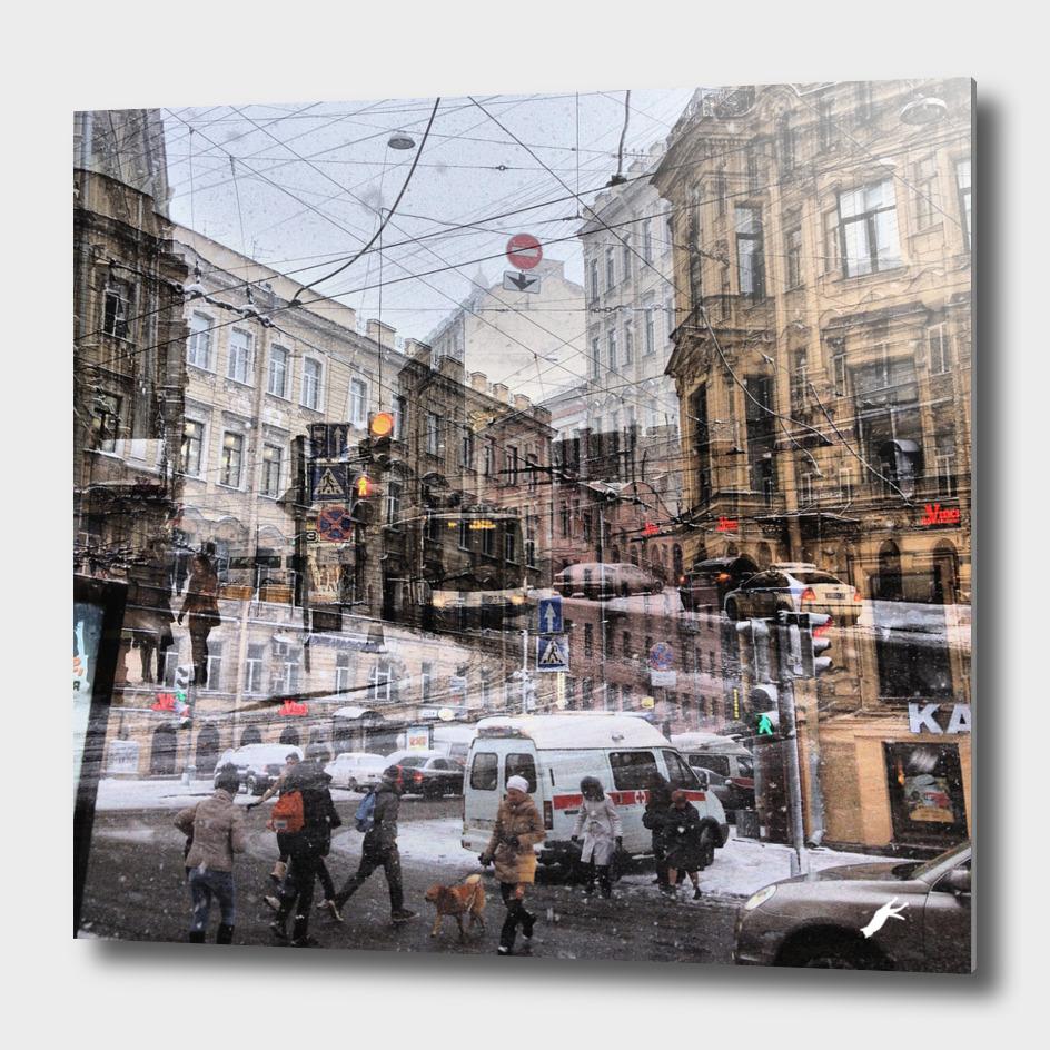 SPb_Street_36