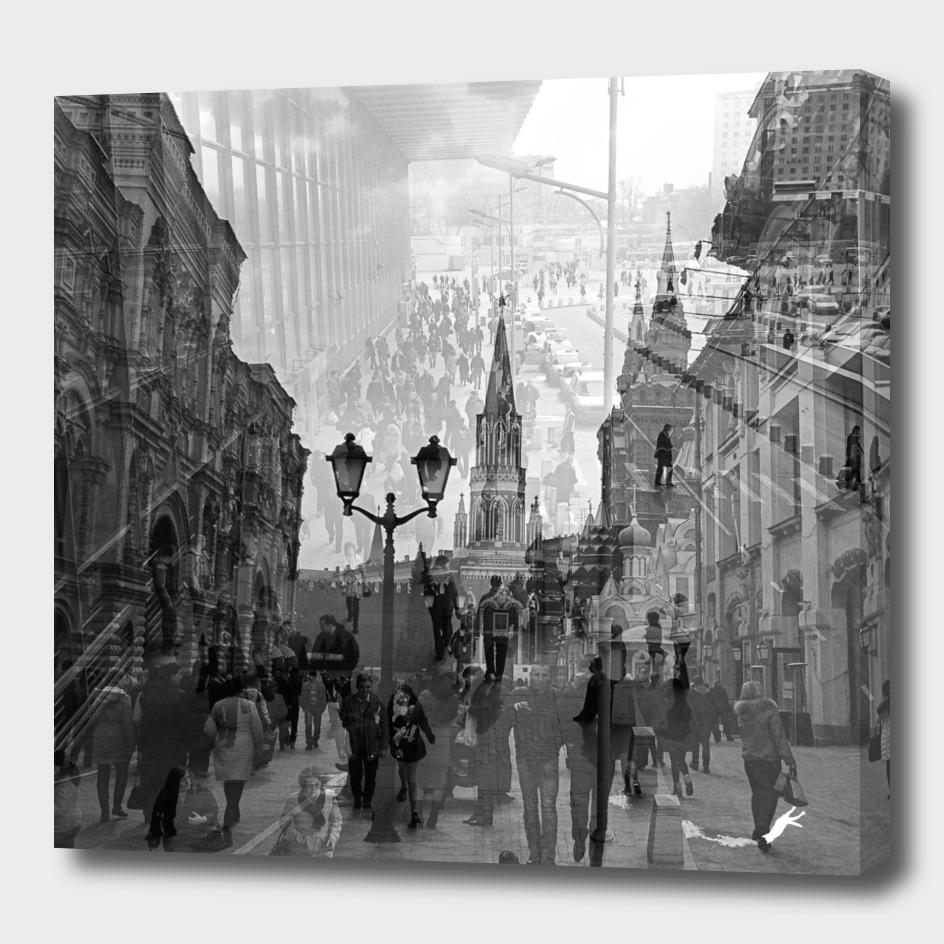 MSK_Street_13