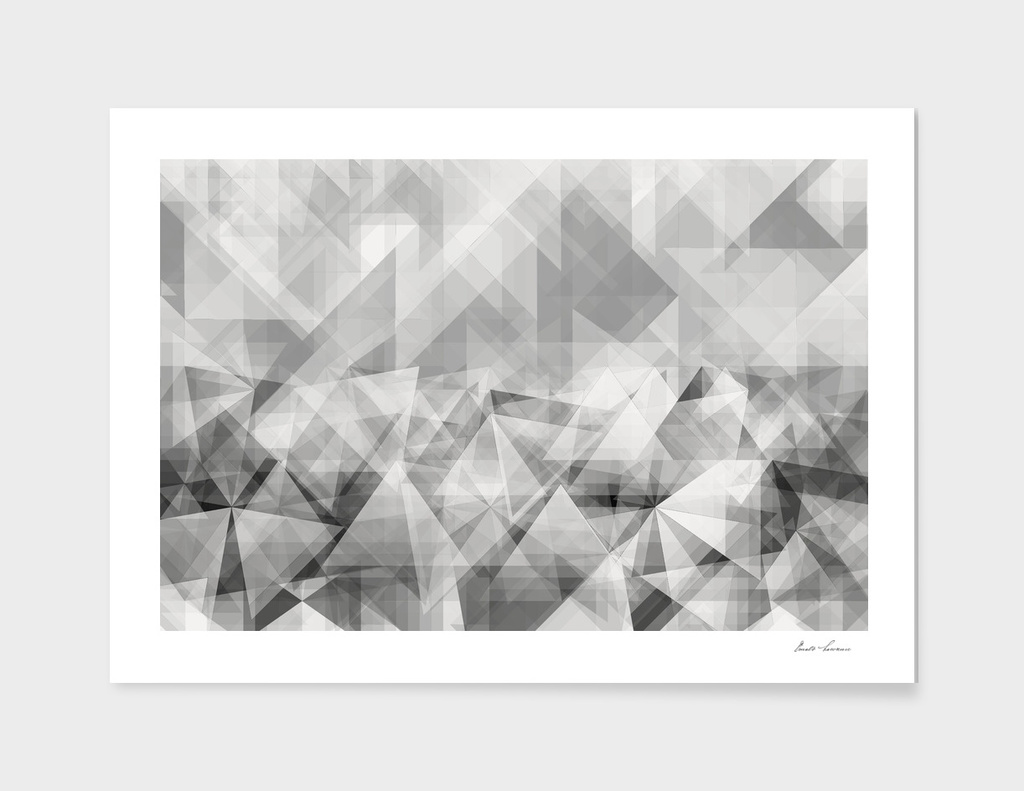 gray triangles 2