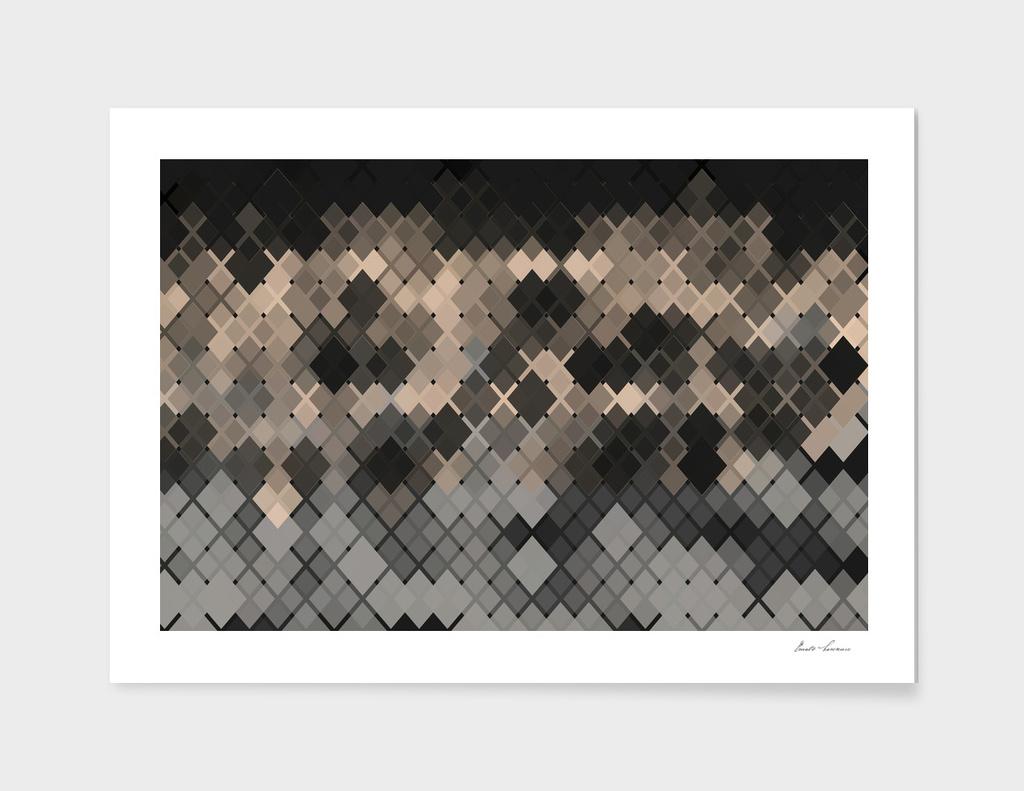 tan squares 2