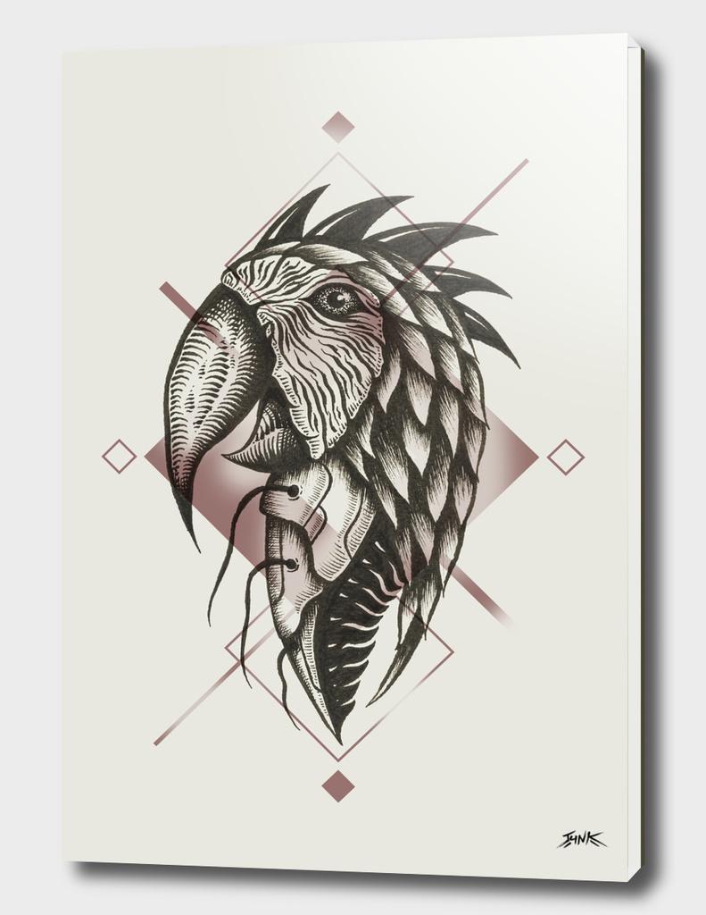cyborg_parrot