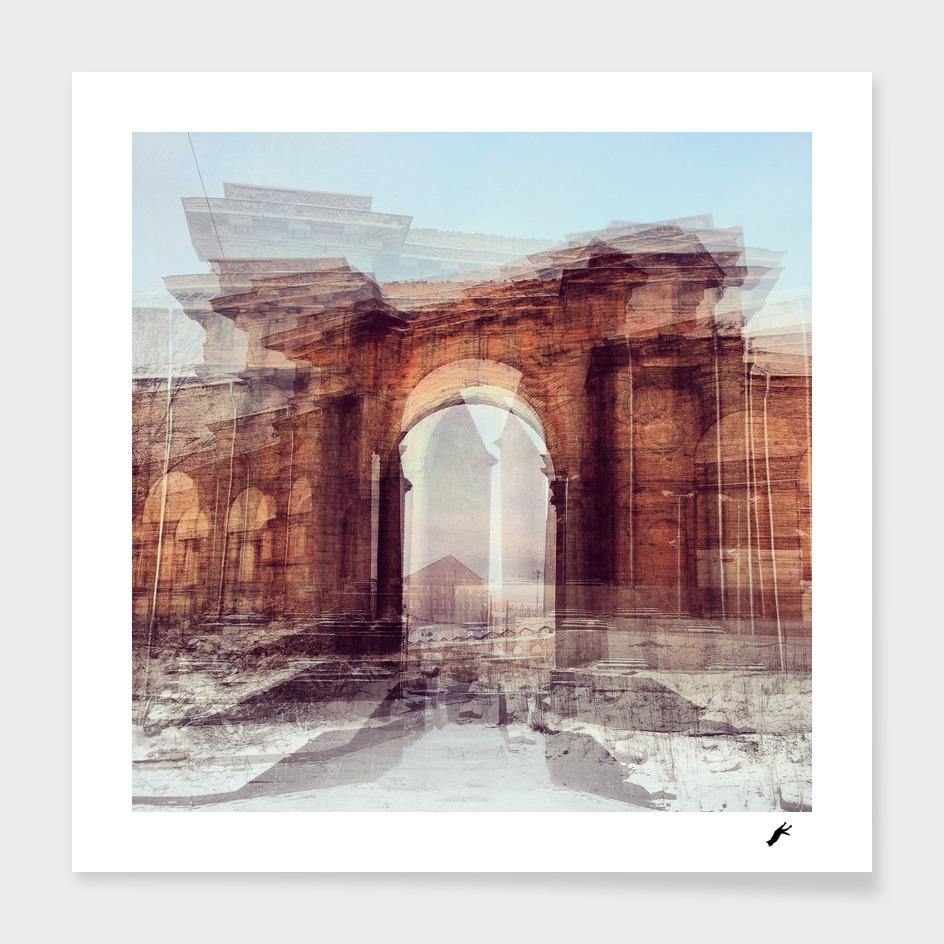 SPb_Architecture_05