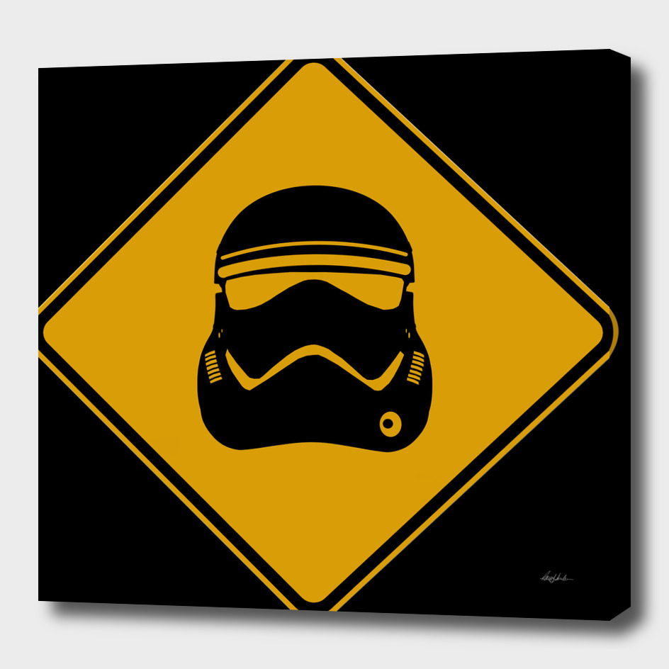 First Order Crossing
