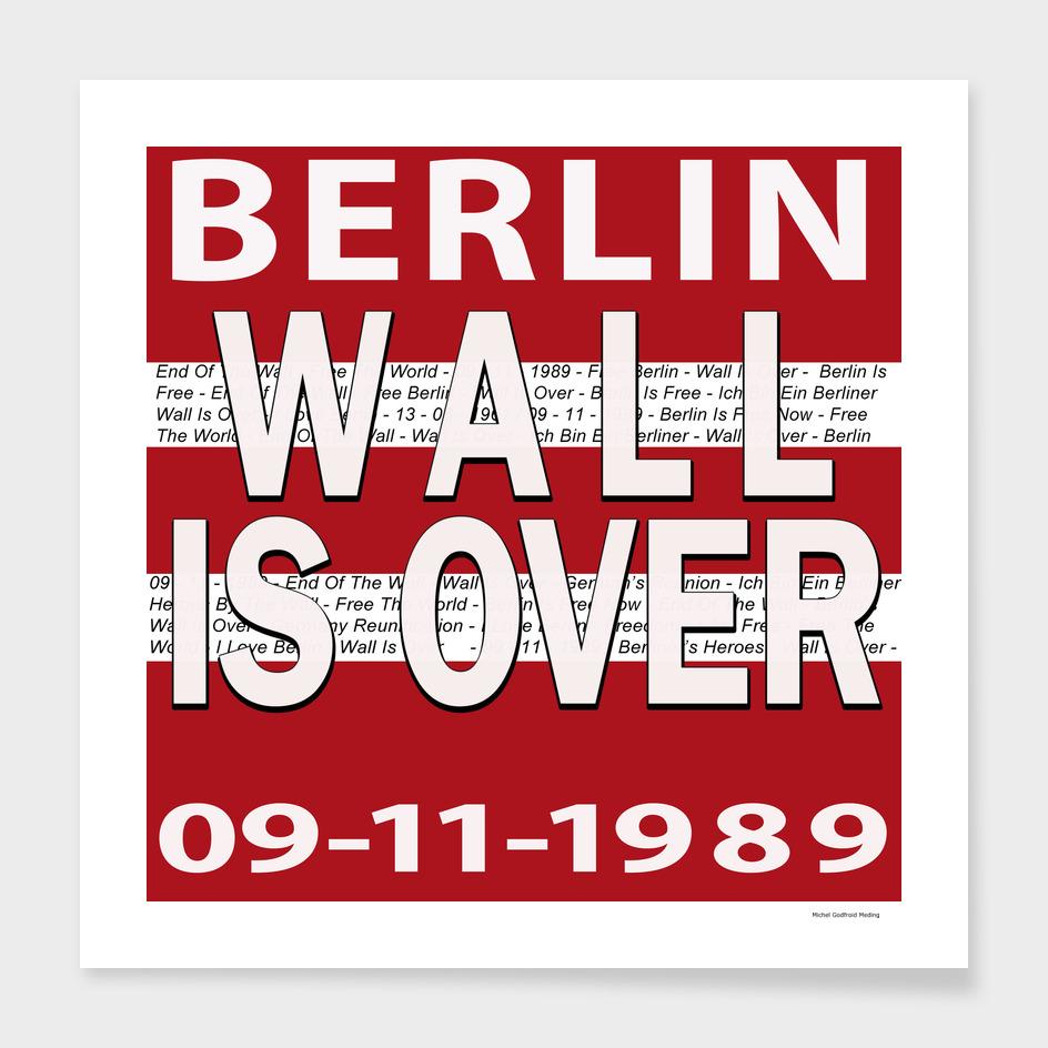 BerlinBig1