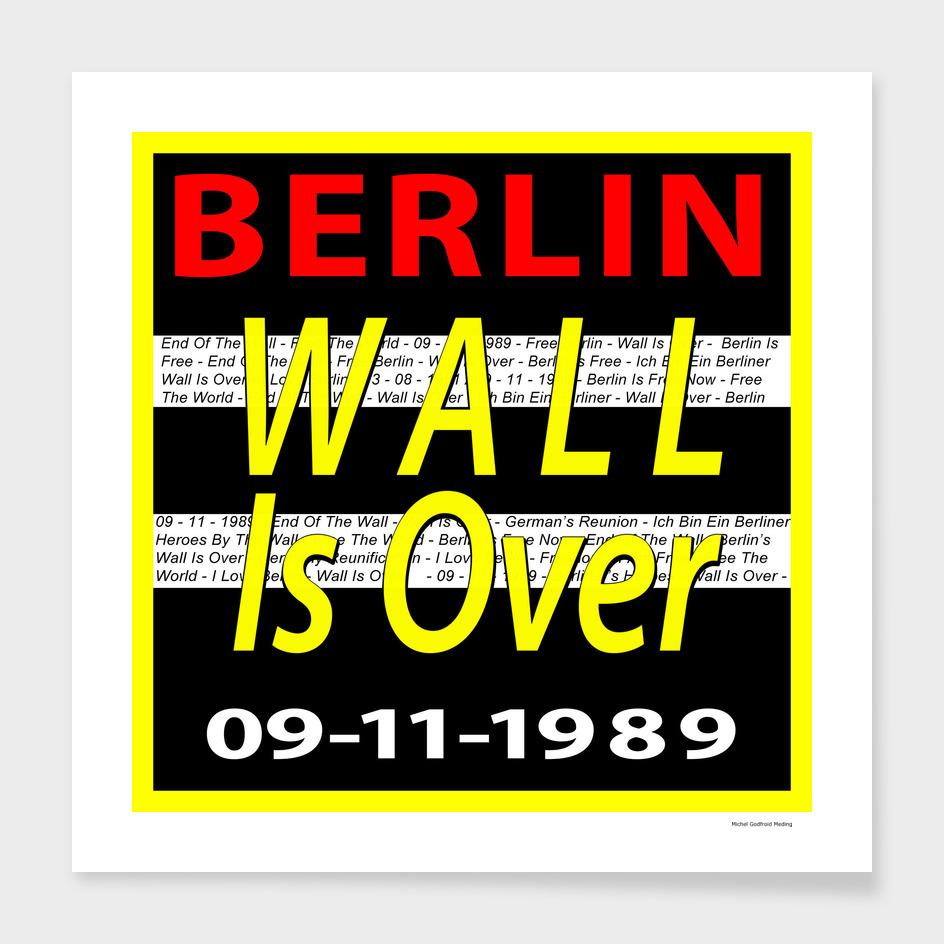 BerlinBig3