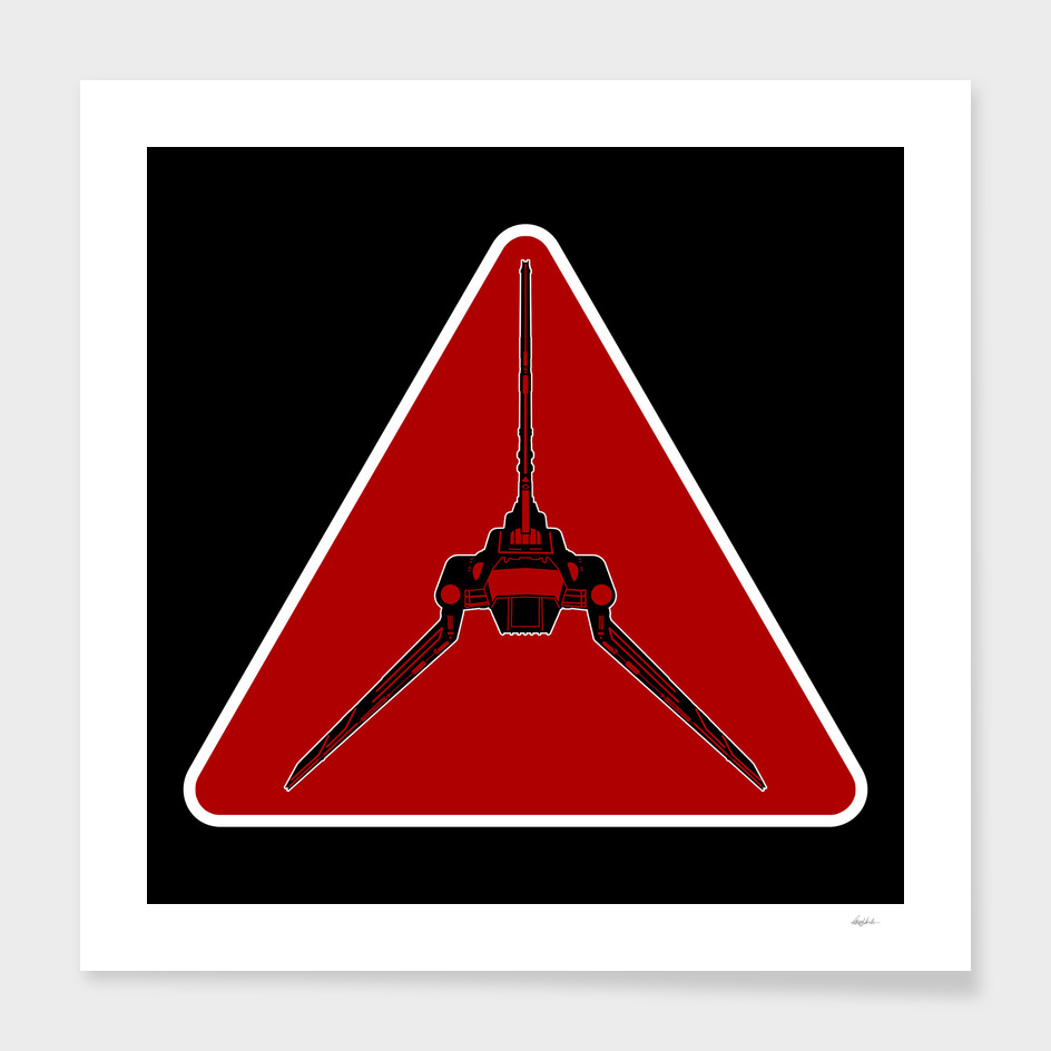 Sith Crossing