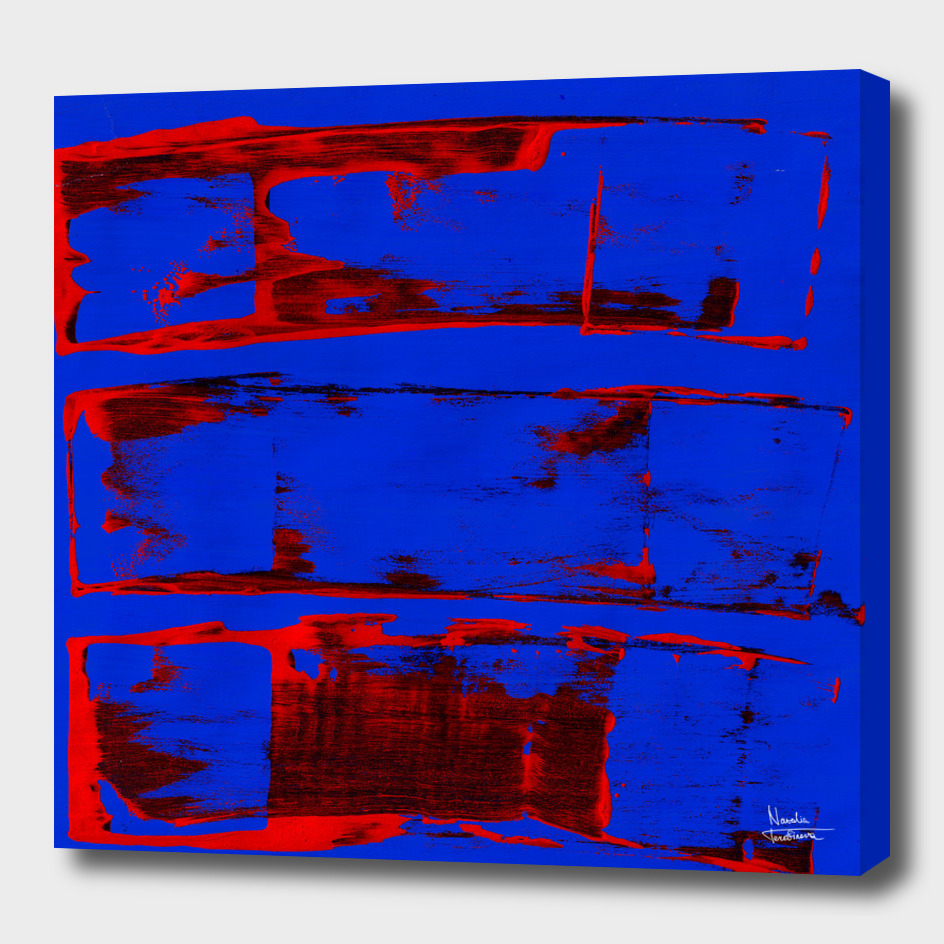 Blue_and_red-2