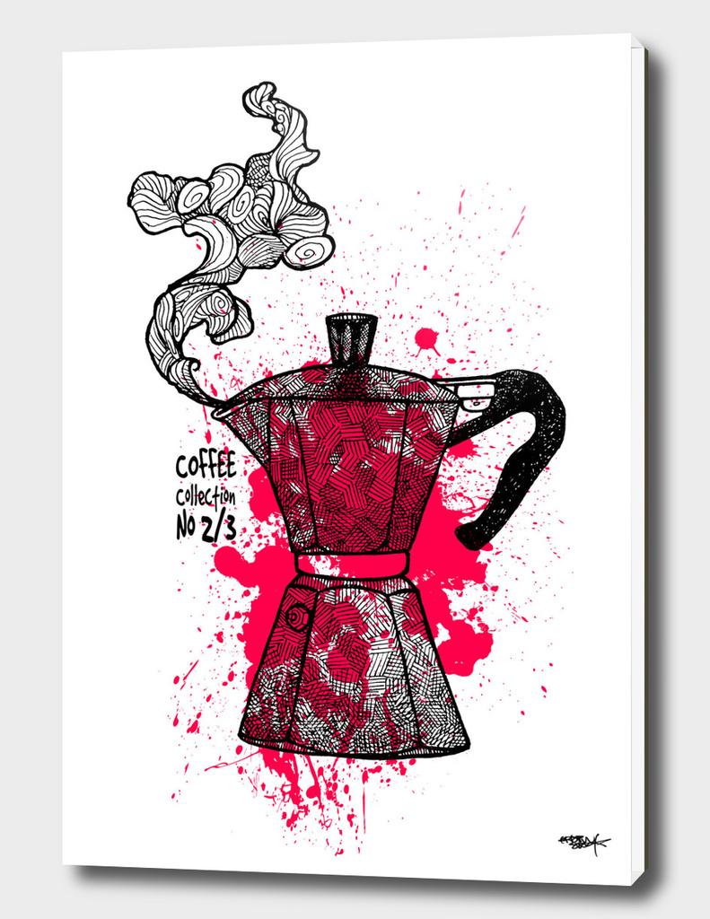 CoffeeCollection2/3