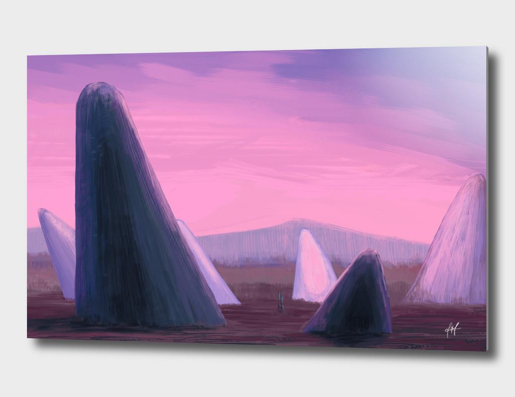 desert_rocks