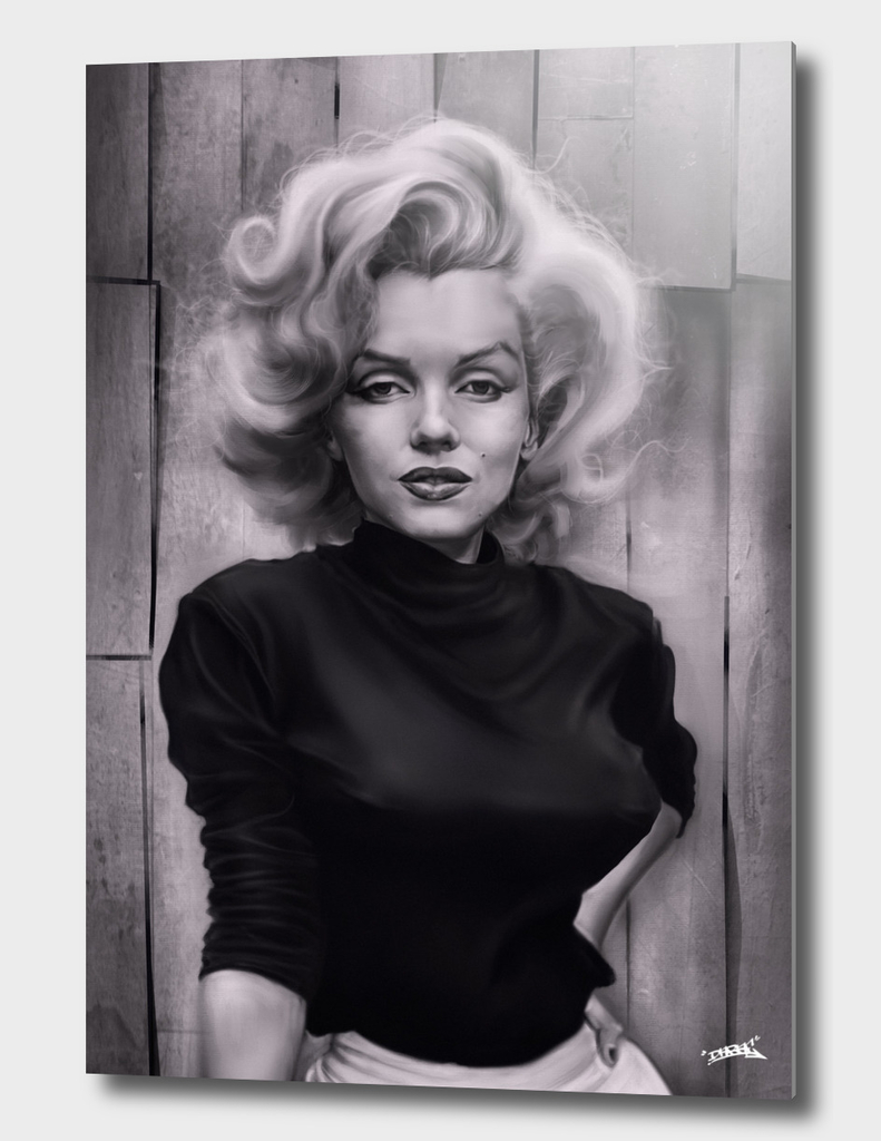 Marilyn_001