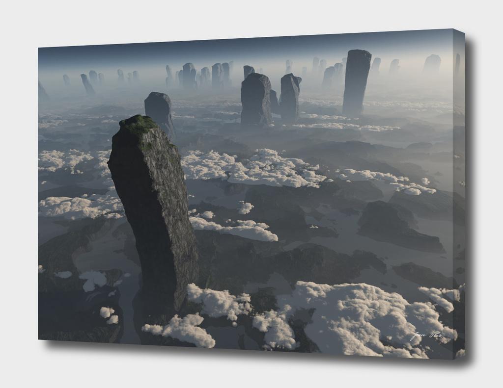 landscape 17001
