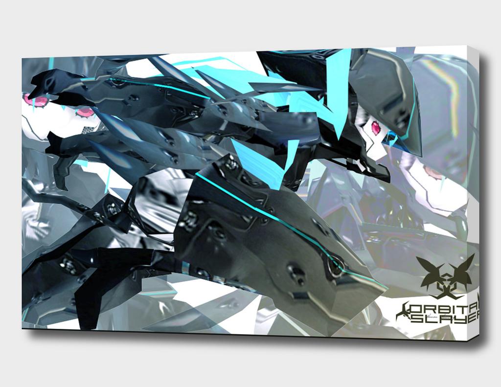 Azura excella 2.0-1
