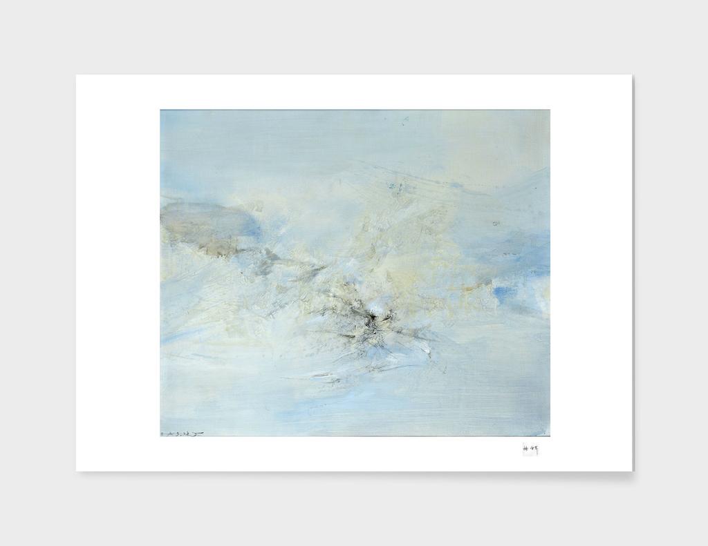 001103zwj-MH103