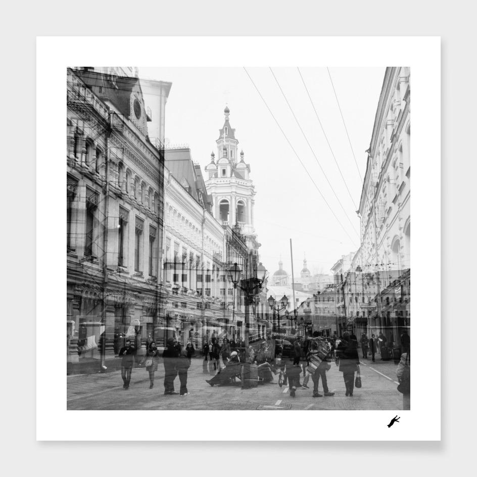 MSK_Street_19