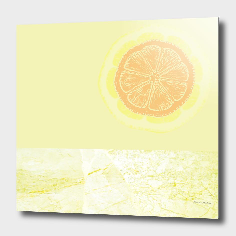 Sea&Sun