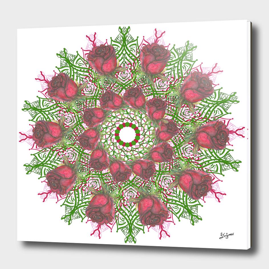 rose print-03