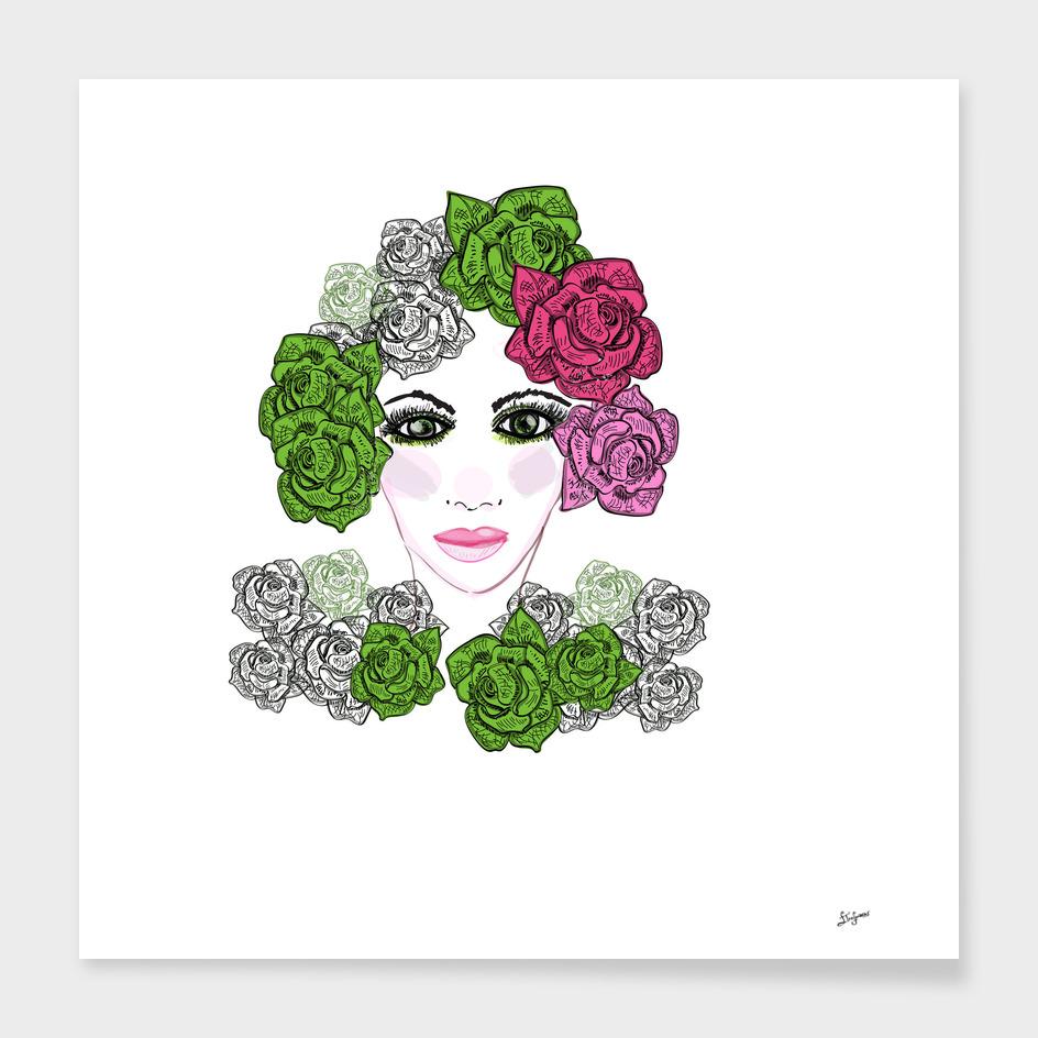 rose sketxhed-03-01