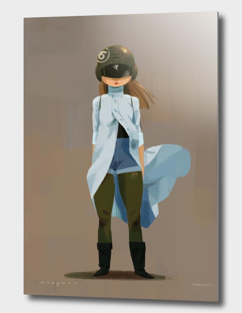 02_helmetgirl